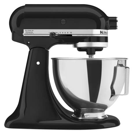 kitchenaid mixer black spin prod 972225512 hei 333 wid 333 op sharpen 1