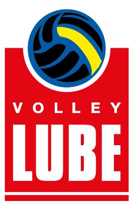 lube cucine macerata lube volley official web site