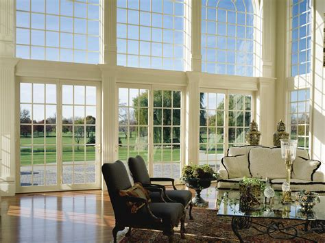 veranda windows veranda doors semco windows doors