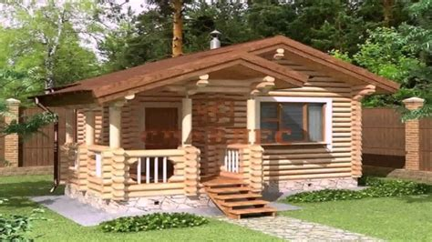 native bungalow house designs simple terrace design for small house in philippines youtube