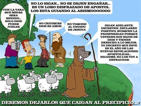 pastores predicadores siervos y ministros de dios de sana doctrina iglesia del dios viviente los predicadores de prosperidad