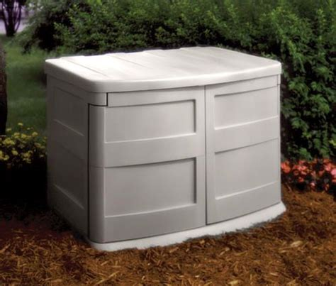 Menards Shed In A Box by Deck Storage Box Menards Woodworking Projects Plans