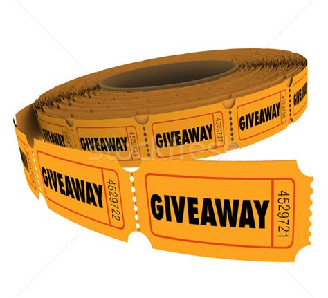 Sweepstakes Tickets - raffle stock photos stock images and vectors stockfresh