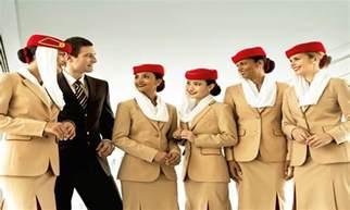 career as flight steward cabin crew courses salary