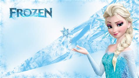 frozen wallpaper high resolution frozen wallpapers high quality resolution dodskypict