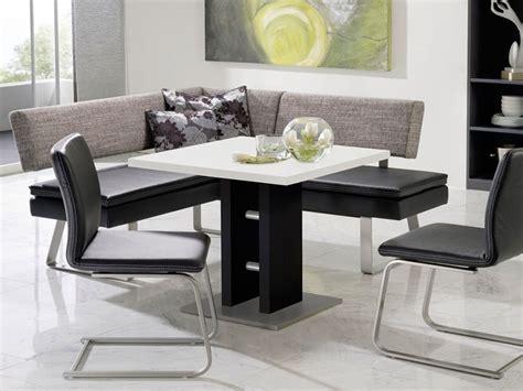 modern kitchen furniture sets kitchen trendy modern kitchen furniture sets color 28