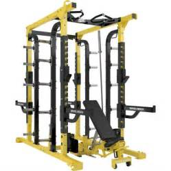 Weight Training Bench Hammer Strength Gymcompany