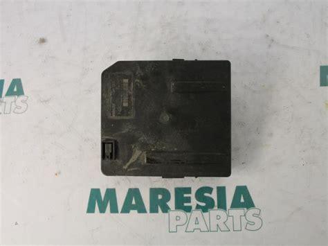 renault megane fuse box parts megane free