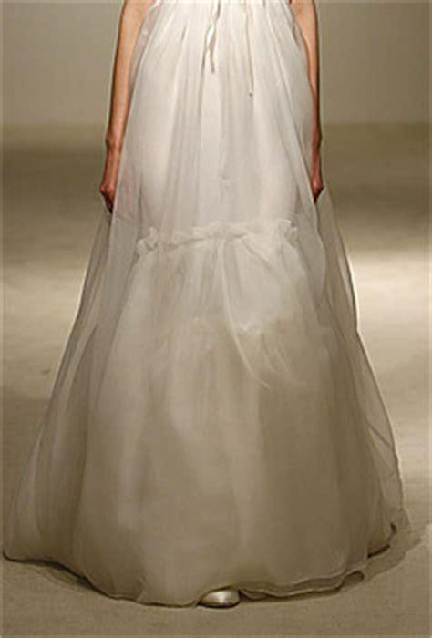 2007 Vera Wang by 2007 Wedding Dresses Vera Wang Photo 92906