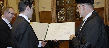 phd regulations rug groningen graduate schools opleidingen onderwijs