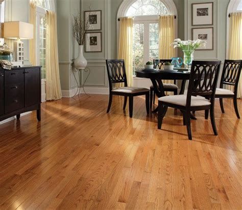 butterscotch oak stained solid prefinished floors hardwood pinterest oak stain house living rooms