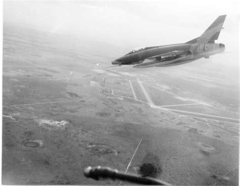 atlantic tactical nj american f 100 sabres of the 177th tactical