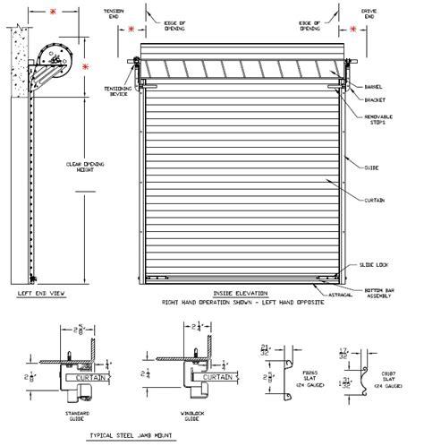 garage door price ranges safety   benefit