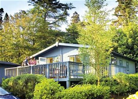 Lake District Log Cabin Holidays by Lake District Log Cabins Log Cabin Holidays