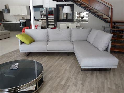 divani deas deas divano lord bayron divano con penisola tessuto