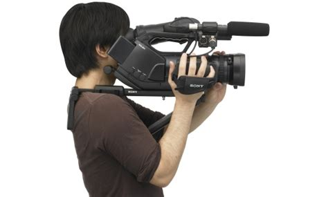 Kamera Sony Ex3 pmw ex3 pmwex3 product overview united kingdom
