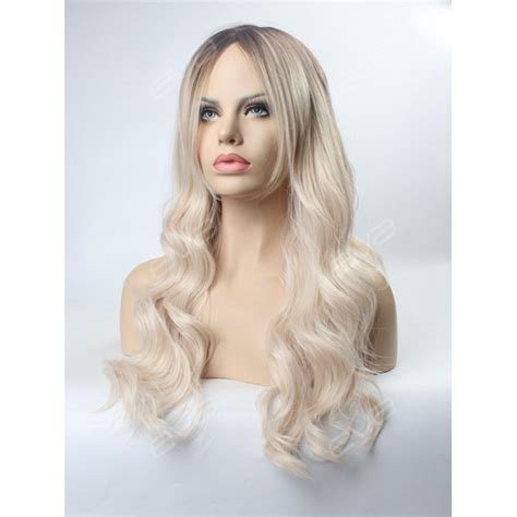 Cultured Marble Vs Corian Pic Of Solid Blonde Hair Colors Long Hairstyles
