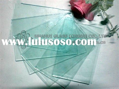 glass cut to size clear acrylic sheet cut to size clear acrylic sheet cut to size manufacturers in lulusoso