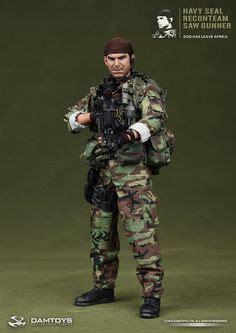 seal team 6 bobblehead vh 1041 u s navy seal halo udt jumper suit