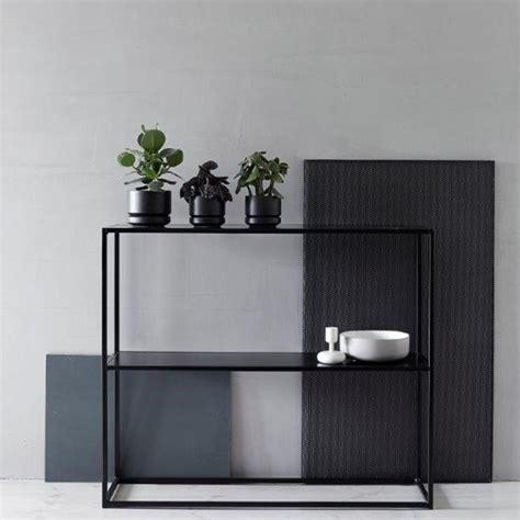 Black Domo domo sideboard black domo domo design royaldesign co uk