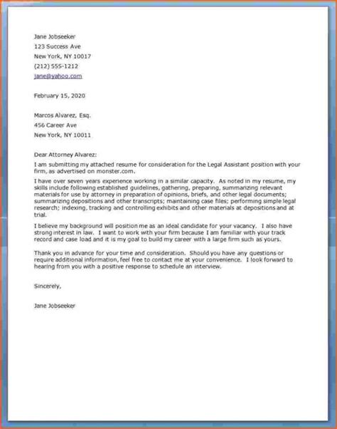 cover letter letter of recommendation resignation letter letter to resigned employee reference