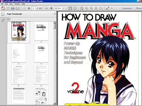 how to draw pdf how to draw pdf ebook cheap oem software