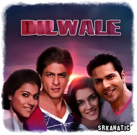 film india dilwale dilwale songs 2015 dilwale full movie free download
