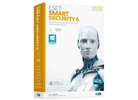 eset smart security antivirus free download full version with crack download eset smart security 6 full version bartif