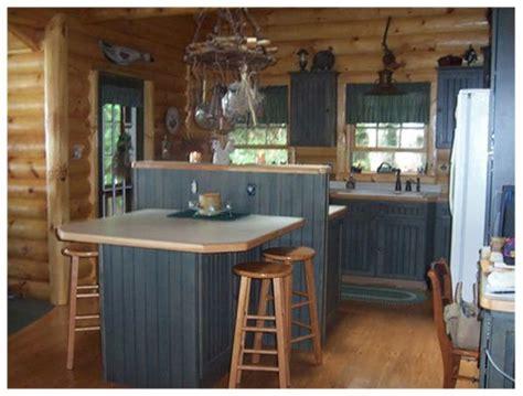 black lake room for sale beautiful cabin on black lake michigan 489 500