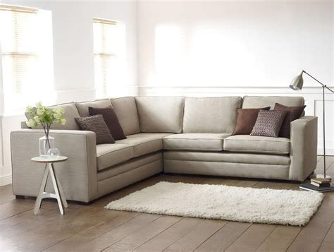 l shaped sofa bed couch the advantages of l shaped couch with pull out bed all