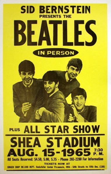 Kaos The Beatles Best Quality Tb 04 73 best the beatles concert posters images on