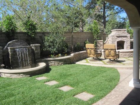 Backyard Landscaping Ideas For Small Yards Page Not Found Yardshare