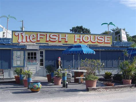 fish house keys voices restaurant spotlight the fish house and encore keys voices