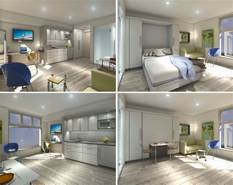 how much is 300 square feet micro apartments living in micro loft tiny apartments in vancouver rent for 850 a month