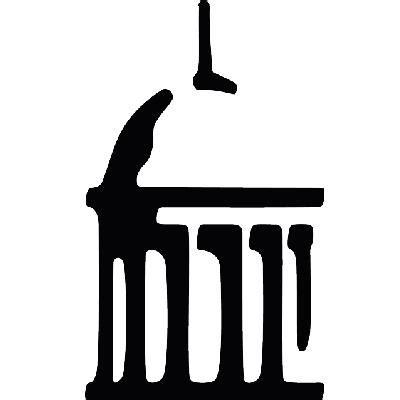 its help desk uiowa a standard of iowa logo as office 365