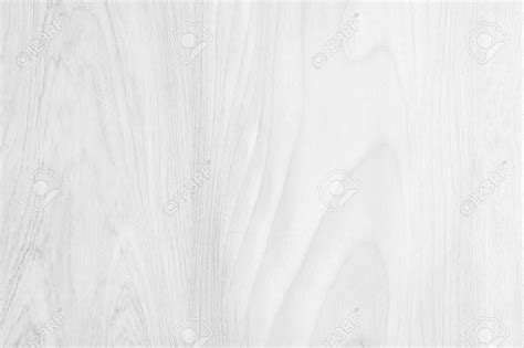 bright white 70 white backgrounds wallpapers images pictures