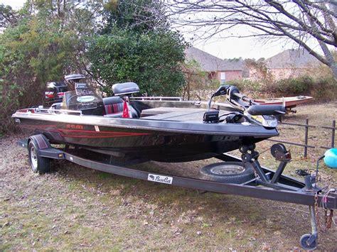 bass cat boats arkansas arkansas 1996 pantera classic 8500 bass cat boats