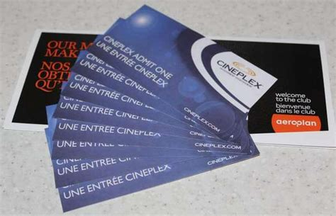 printable odeon gift vouchers wowsa awesome freebie week brag w pics