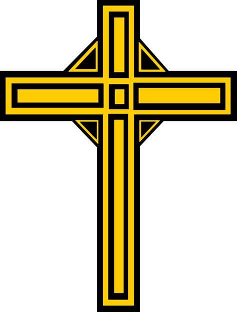 cross clipart clipart cross pictures
