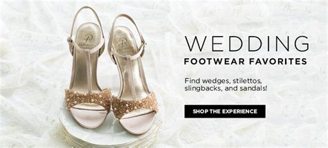 Wedding Shoe Shops by The Wedding Shop Bridal Dresses Shoes Accessories