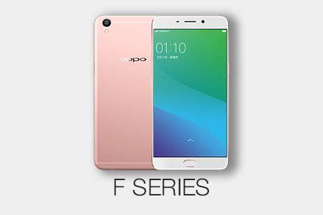 Tablet Oppo Lazada buy oppo r9 oppo smart phones lazada
