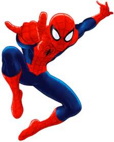 Spiderman Wall Sticker Spiderman Wall Decal Nursery Spiderman Wall Decals Ideas