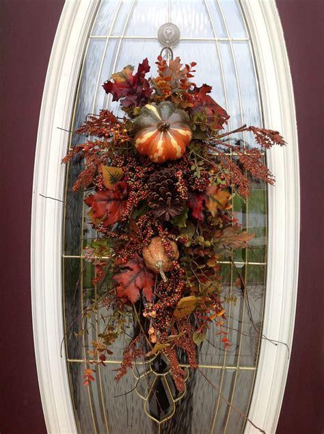 twig door swags forsythia door swag swags pinterest door 181 best images about door swags on pinterest vertical