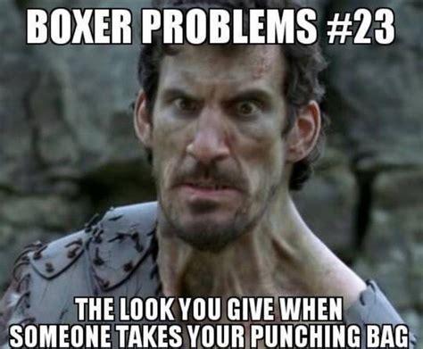 Old Boxer Meme - top 27 boxing memes thug life meme