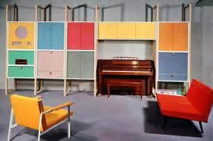 Plan59 retro 1940s 1950s decor amp furniture hi fi storage unit