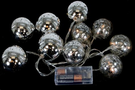 led battery cing lights top 28 battery operated lights cing with