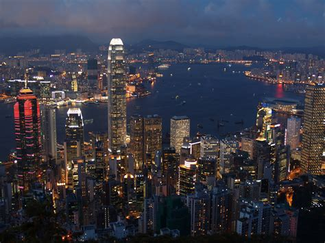 power versus in modern china cities courts and the communist asia in the new millennium books file hongkong evening skyline jpg wikimedia commons