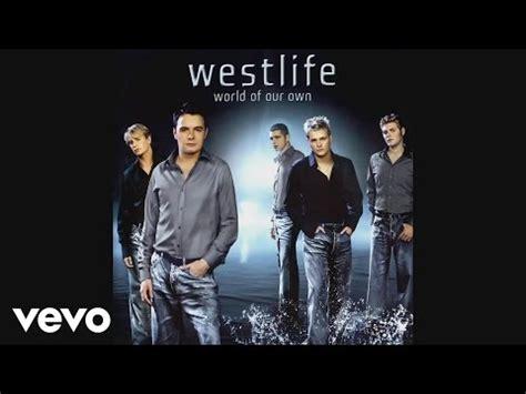 download lagu westlife download lagu westlife i wanna grow old you mp3 4 10 mb