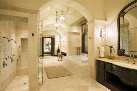 dream about bathroom 20 most fabulous dream bathrooms that you ll fall in love
