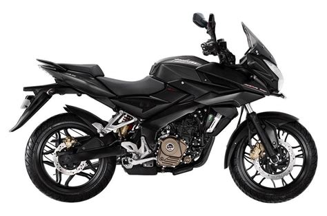 bajaj pulsar 200 bajaj pulsar as 200 price buy pulsar as 200 bajaj pulsar